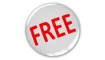 Freebies: Mit kostenlosen Angeboten ins Online-Marketing starten