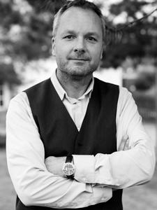 Jürgen Engels