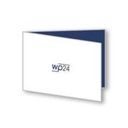 Visitenkarten Preise Das Kostet Gestaltung Bei Web Print24